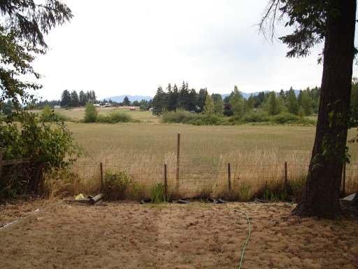 Main Photo: #4 - 980 ANDERTON ROAD in COMOX: Comox Valley Other for sale (Vancouver Island/Smaller Islands)  : MLS®# 222373