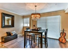 Photo 11: Photos: 40 6568 193B STREET in Surrey: Clayton Townhouse for sale (Cloverdale)  : MLS®# R2024809
