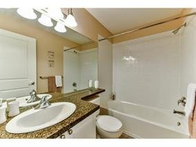 Photo 15: Photos: 40 6568 193B STREET in Surrey: Clayton Townhouse for sale (Cloverdale)  : MLS®# R2024809