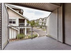 Photo 19: Photos: 40 6568 193B STREET in Surrey: Clayton Townhouse for sale (Cloverdale)  : MLS®# R2024809