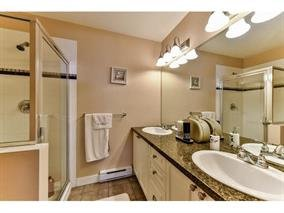 Photo 16: Photos: 40 6568 193B STREET in Surrey: Clayton Townhouse for sale (Cloverdale)  : MLS®# R2024809
