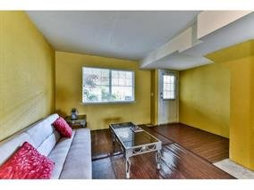 Photo 18: Photos: 40 6568 193B STREET in Surrey: Clayton Townhouse for sale (Cloverdale)  : MLS®# R2024809