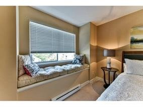 Photo 14: Photos: 40 6568 193B STREET in Surrey: Clayton Townhouse for sale (Cloverdale)  : MLS®# R2024809