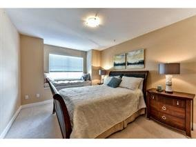 Photo 13: Photos: 40 6568 193B STREET in Surrey: Clayton Townhouse for sale (Cloverdale)  : MLS®# R2024809