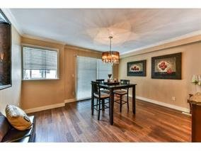 Photo 10: Photos: 40 6568 193B STREET in Surrey: Clayton Townhouse for sale (Cloverdale)  : MLS®# R2024809
