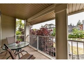 Photo 20: Photos: 40 6568 193B STREET in Surrey: Clayton Townhouse for sale (Cloverdale)  : MLS®# R2024809