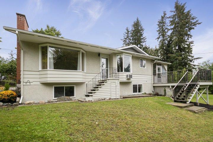 Main Photo: 2750 Northeast 30 Avenue in Salmon Arm: North Broadview House for sale (NE Salmon Arm)  : MLS®# 10168751