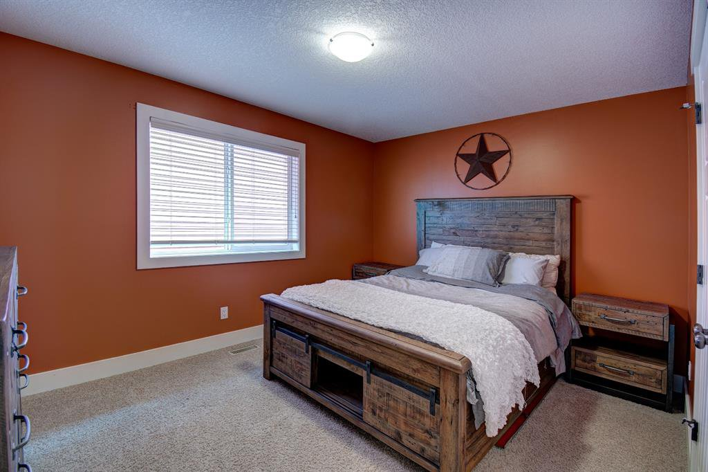 Photo 13: Photos: 624 Coopers Square: Airdrie Detached for sale : MLS®# A1017574