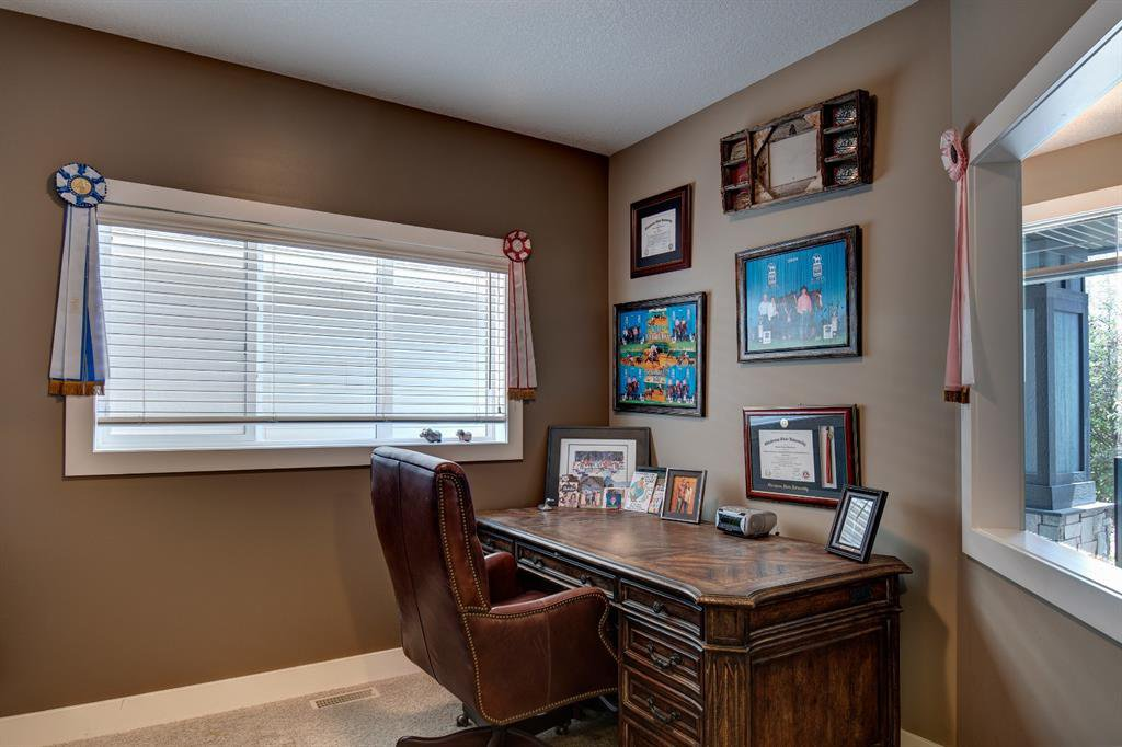 Photo 14: Photos: 624 Coopers Square: Airdrie Detached for sale : MLS®# A1017574