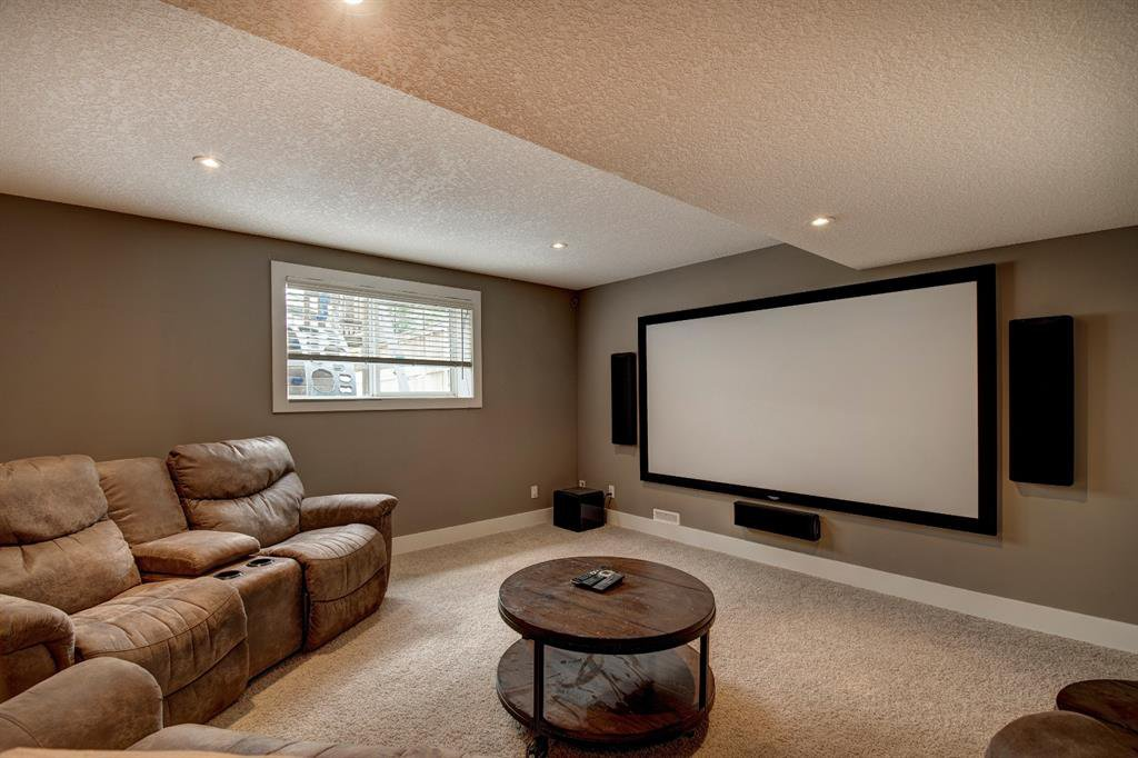 Photo 18: Photos: 624 Coopers Square: Airdrie Detached for sale : MLS®# A1017574