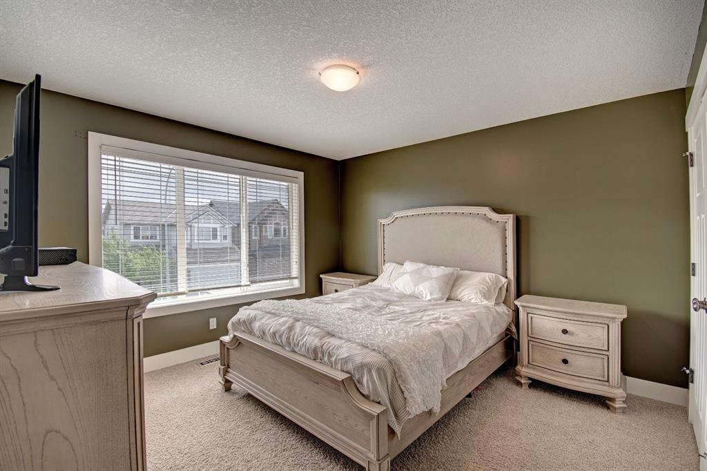 Photo 12: Photos: 624 Coopers Square: Airdrie Detached for sale : MLS®# A1017574