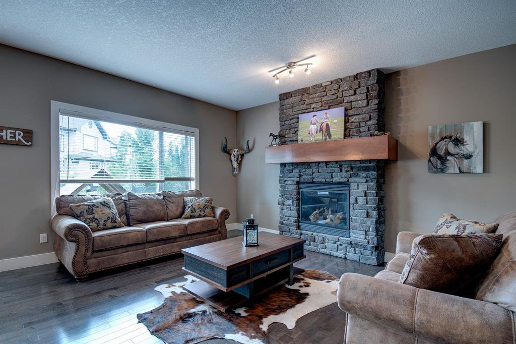 Photo 6: Photos: 624 Coopers Square: Airdrie Detached for sale : MLS®# A1017574