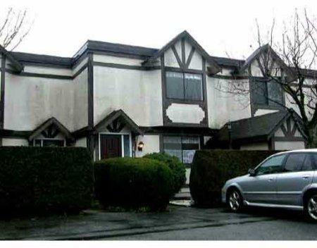 Main Photo: #26 - 8451 Ryan Rd: Condo for sale (Broadmoor)  : MLS®# 379155
