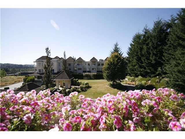 "Photo 10: Photos: 309 515 WHITING Way in Coquitlam: Coquitlam West Condo for sale in ""Brookside Manor"" : MLS®# V986528"