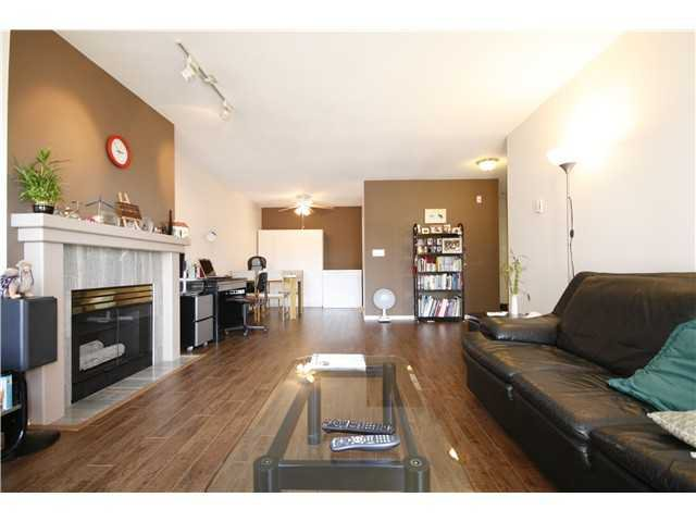 "Photo 4: Photos: 309 515 WHITING Way in Coquitlam: Coquitlam West Condo for sale in ""Brookside Manor"" : MLS®# V986528"