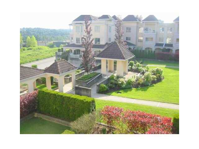 "Photo 8: Photos: 309 515 WHITING Way in Coquitlam: Coquitlam West Condo for sale in ""Brookside Manor"" : MLS®# V986528"