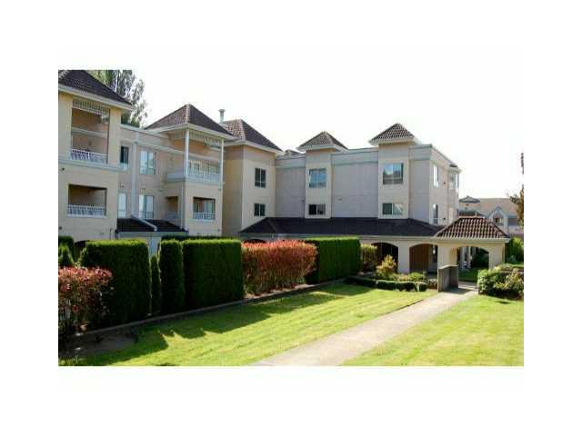"Photo 2: Photos: 309 515 WHITING Way in Coquitlam: Coquitlam West Condo for sale in ""Brookside Manor"" : MLS®# V986528"
