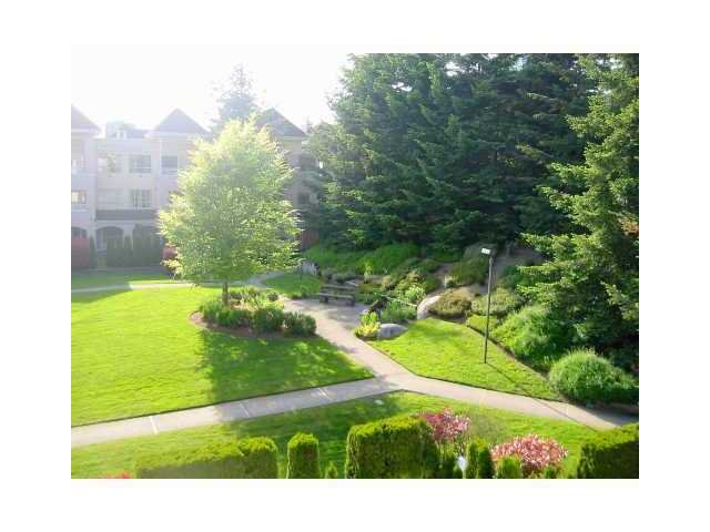 "Photo 9: Photos: 309 515 WHITING Way in Coquitlam: Coquitlam West Condo for sale in ""Brookside Manor"" : MLS®# V986528"