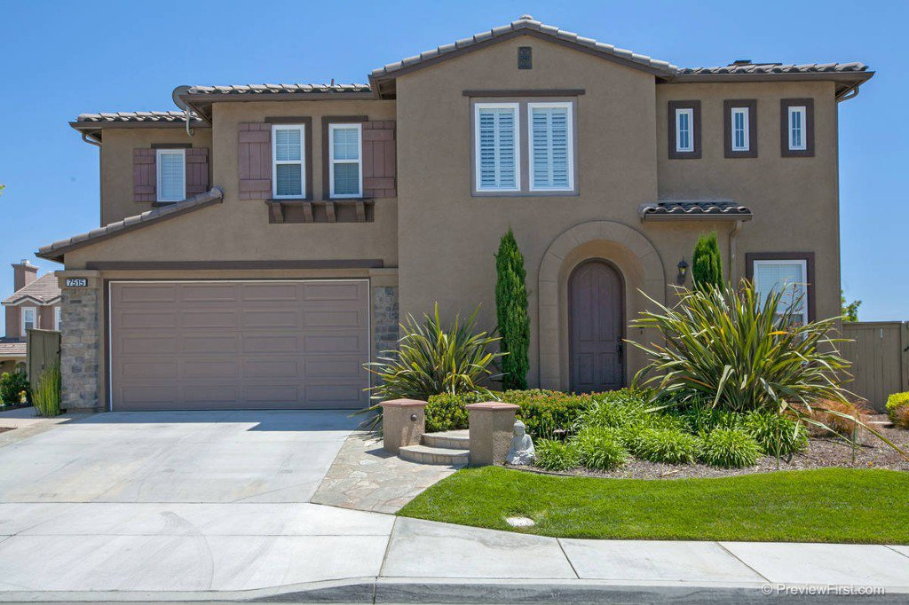 Main Photo: House for sale : 3 bedrooms : 7515 Chicago Drive in La Mesa