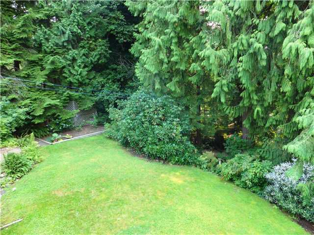 Photo 6: Photos: 3580 SUNSET Boulevard in North Vancouver: Edgemont House for sale : MLS®# V1081477