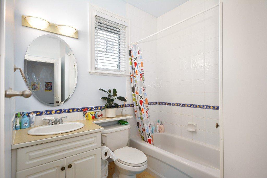 Photo 8: Photos: 6171 Richards Drive in Richmond: Terra Nova House for sale : MLS®# 1077555