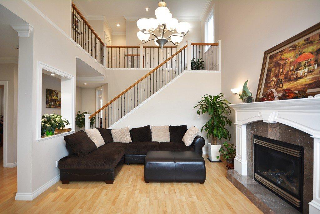 Photo 2: Photos: 6171 Richards Drive in Richmond: Terra Nova House for sale : MLS®# 1077555