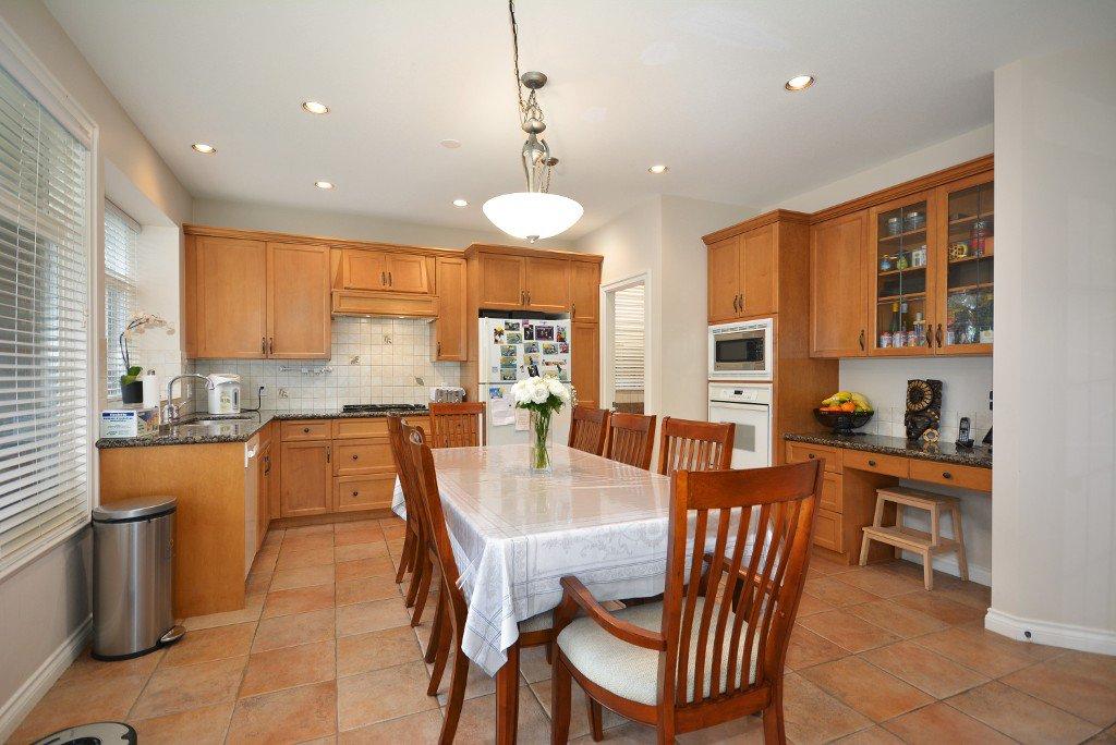 Photo 3: Photos: 6171 Richards Drive in Richmond: Terra Nova House for sale : MLS®# 1077555