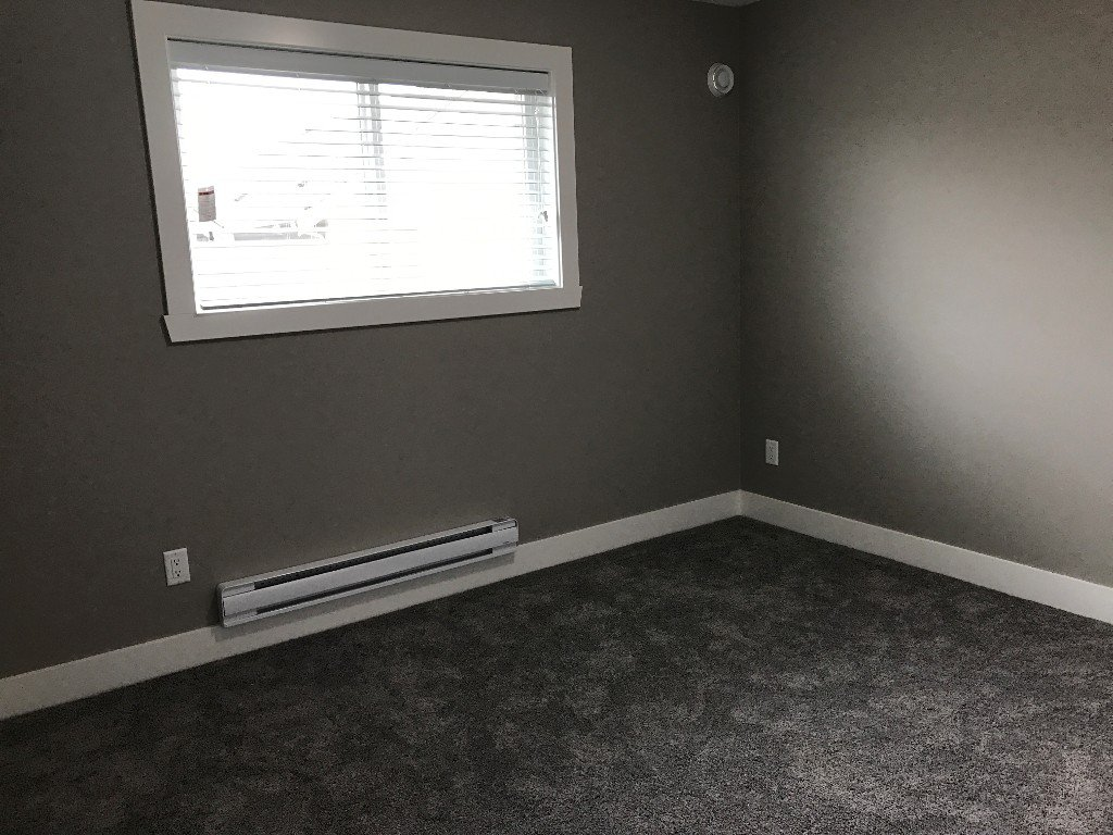 Photo 4: Photos: 4352C Auguston Parkway in Abbotsford: Abbotsford East Condo for rent