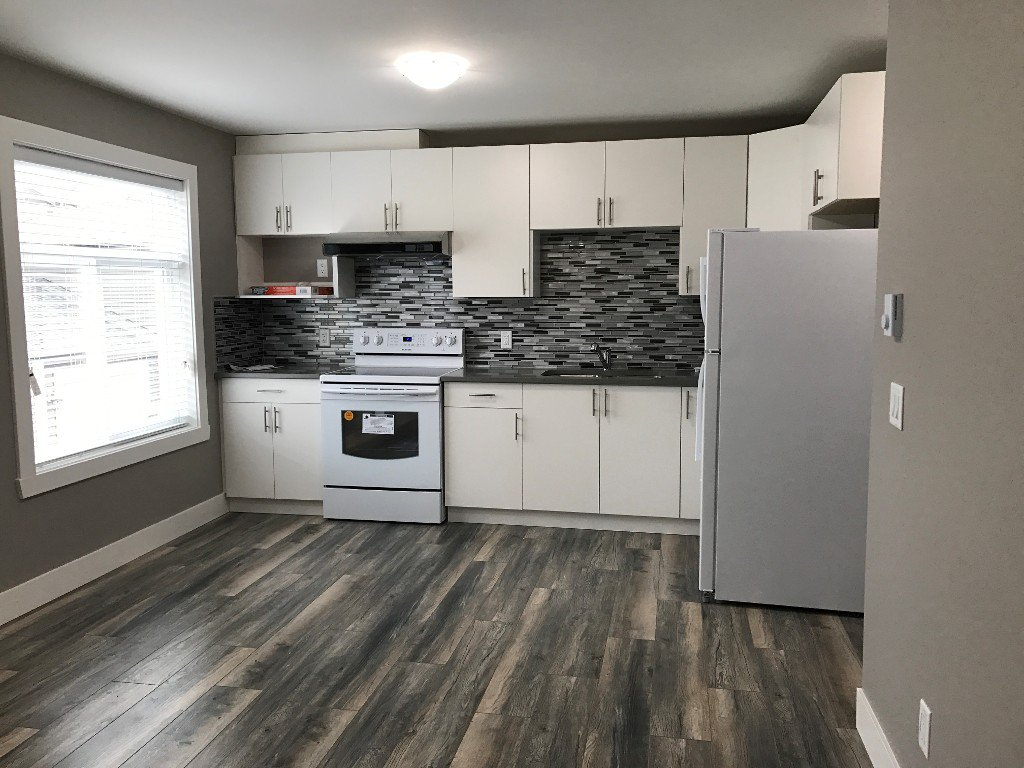 Photo 1: Photos: 4352C Auguston Parkway in Abbotsford: Abbotsford East Condo for rent