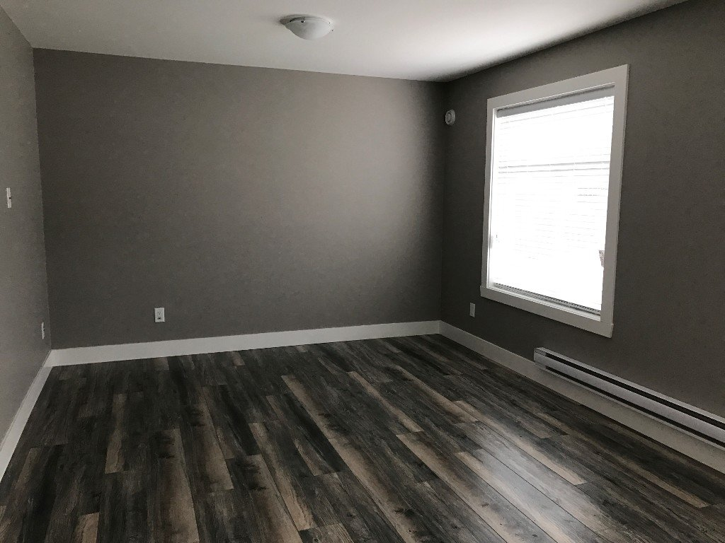 Photo 3: Photos: 4352C Auguston Parkway in Abbotsford: Abbotsford East Condo for rent