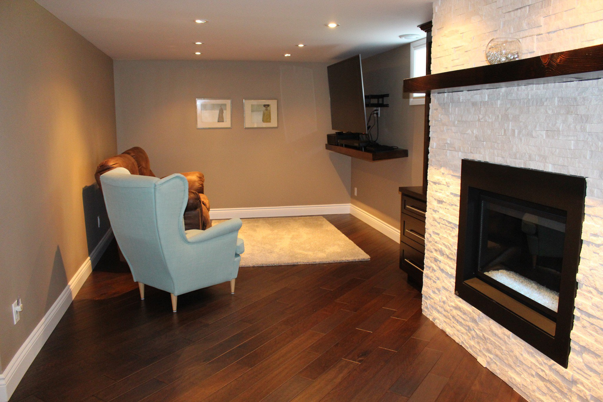 Photo 30: Photos: 751 Spragge Crescent in Cobourg: Residential Detached for sale : MLS®# 1291056