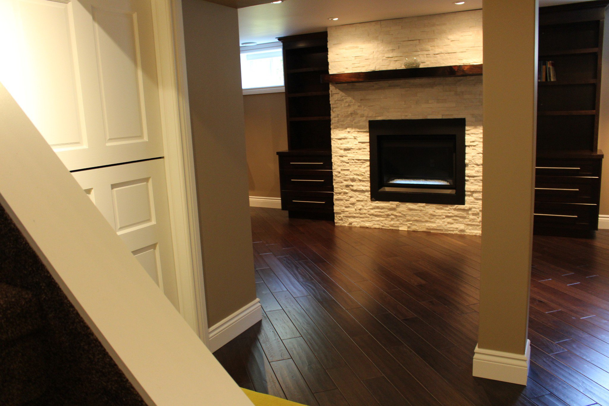 Photo 28: Photos: 751 Spragge Crescent in Cobourg: Residential Detached for sale : MLS®# 1291056