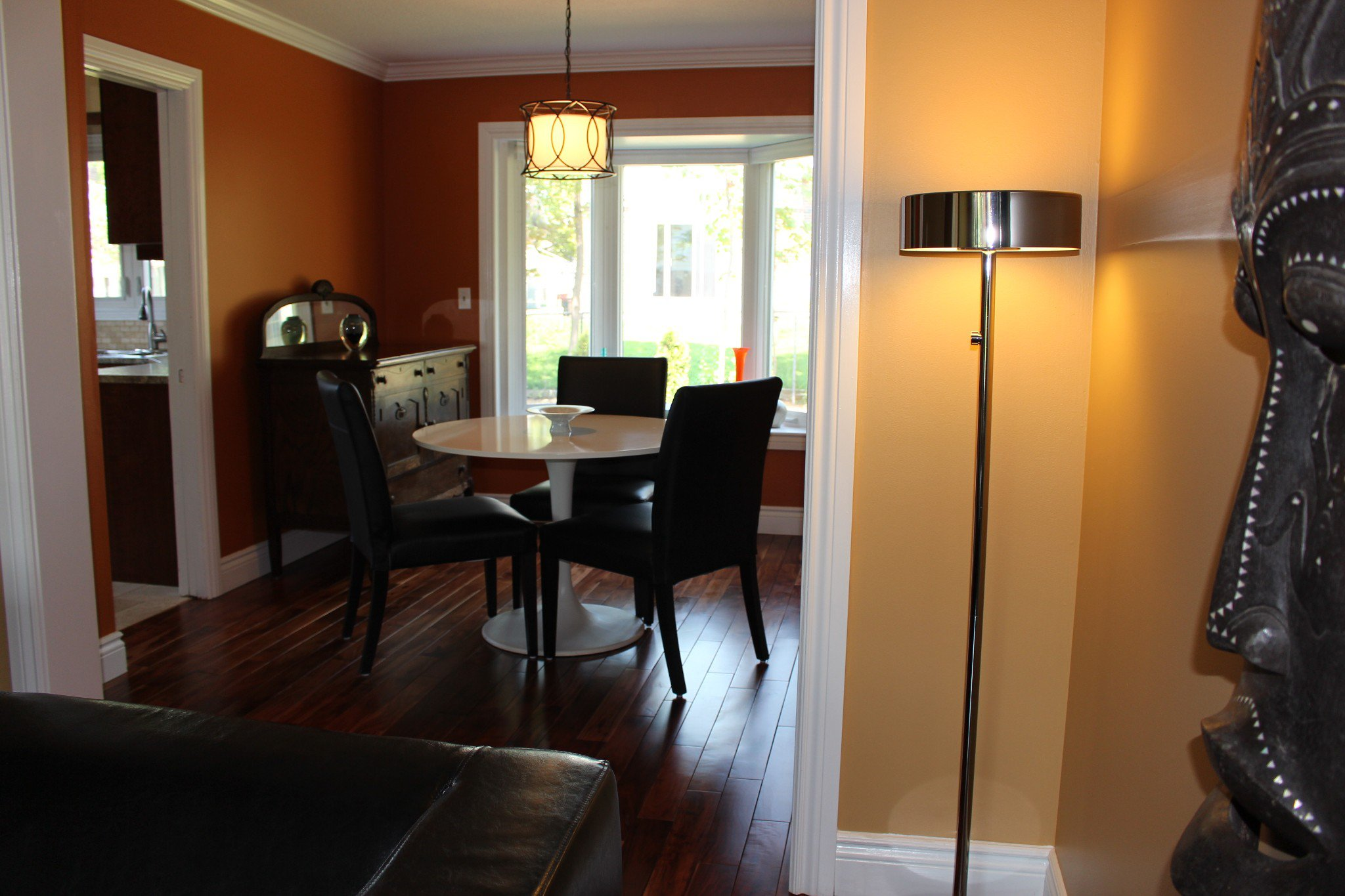 Photo 9: Photos: 751 Spragge Crescent in Cobourg: Residential Detached for sale : MLS®# 1291056