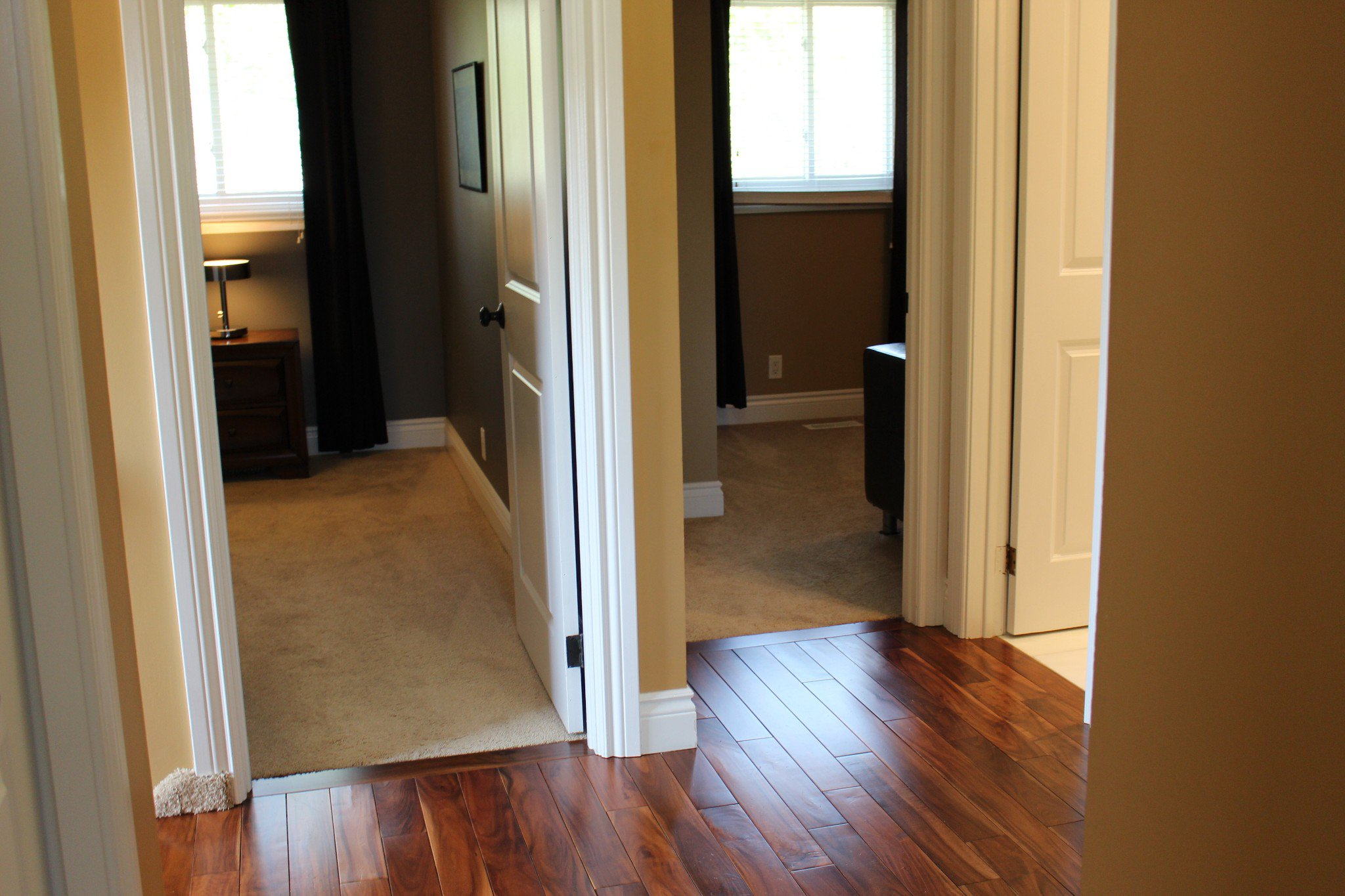 Photo 19: Photos: 751 Spragge Crescent in Cobourg: Residential Detached for sale : MLS®# 1291056