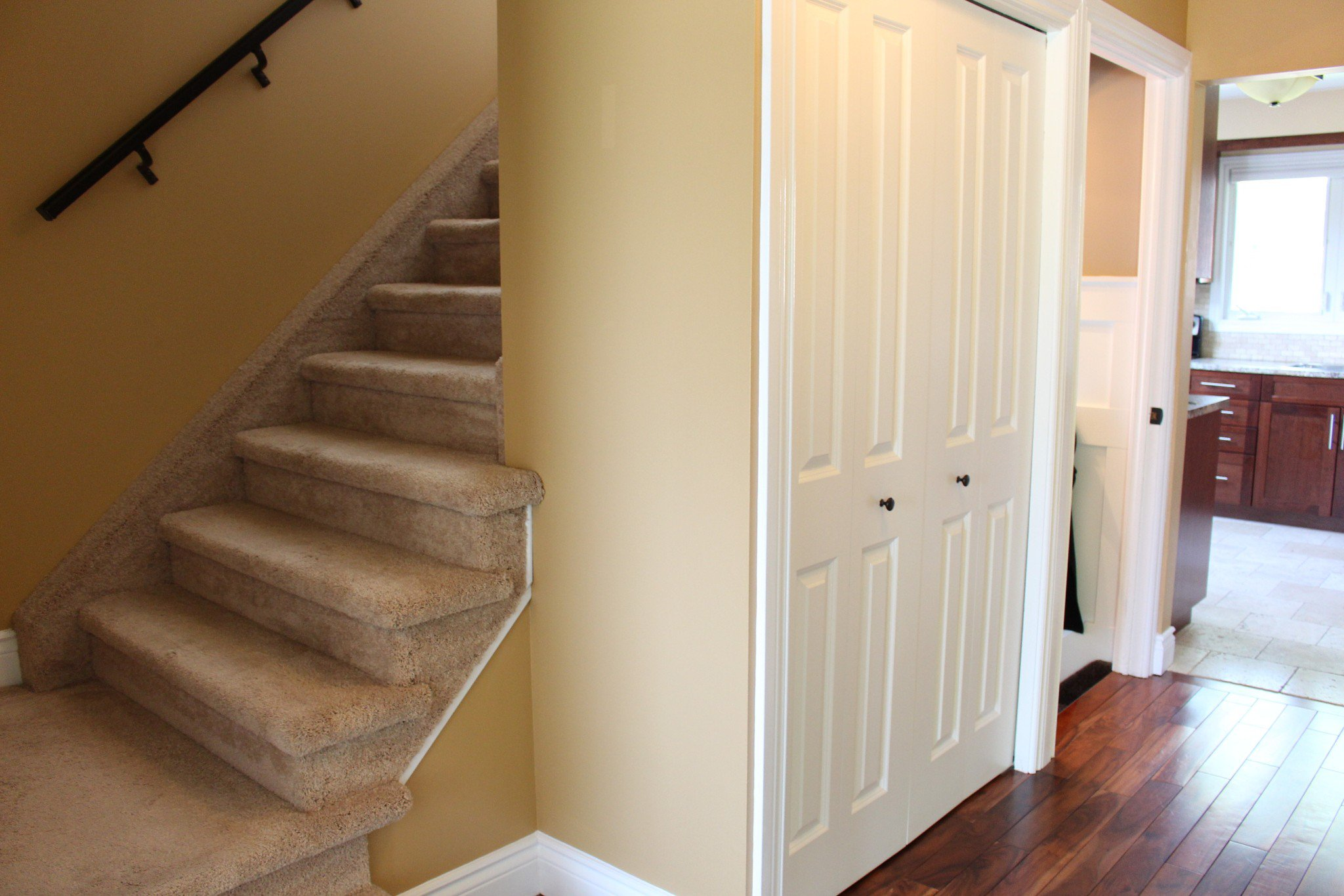 Photo 16: Photos: 751 Spragge Crescent in Cobourg: Residential Detached for sale : MLS®# 1291056