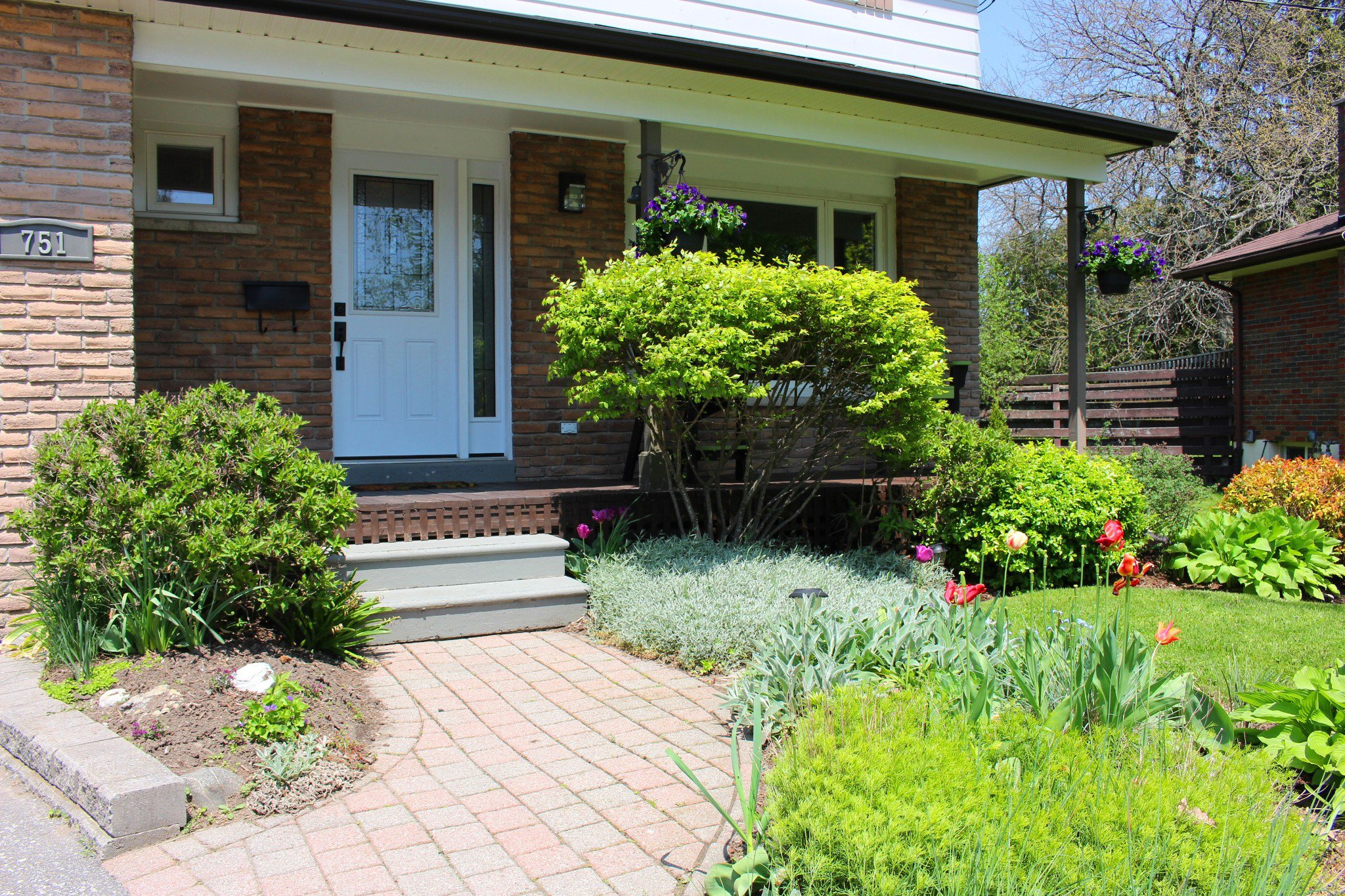 Photo 3: Photos: 751 Spragge Crescent in Cobourg: Residential Detached for sale : MLS®# 1291056