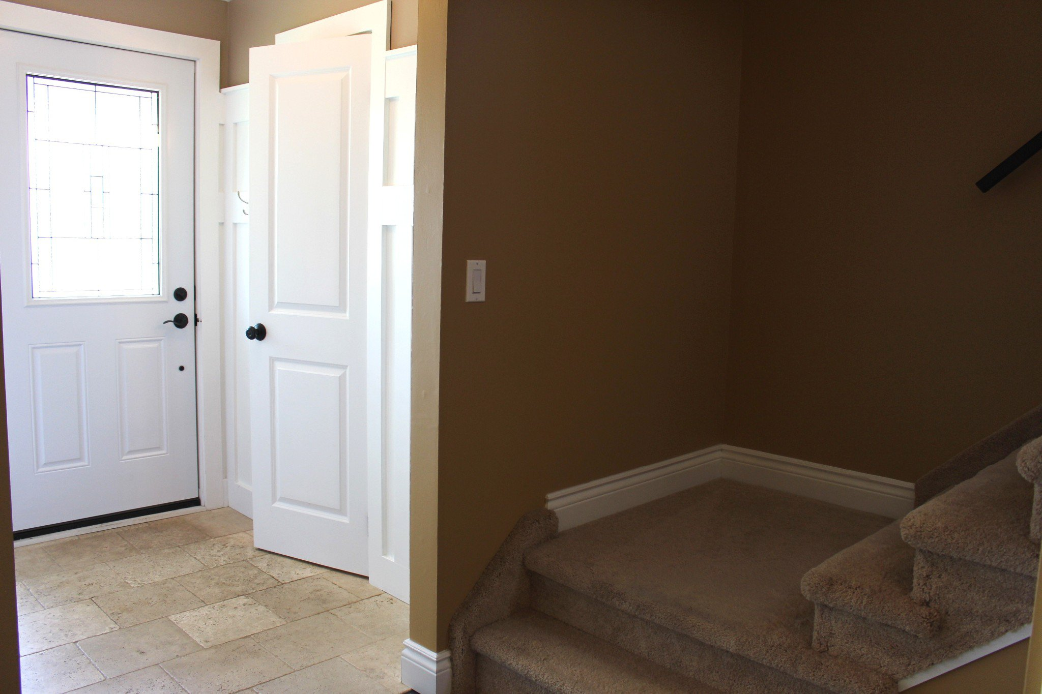Photo 5: Photos: 751 Spragge Crescent in Cobourg: Residential Detached for sale : MLS®# 1291056
