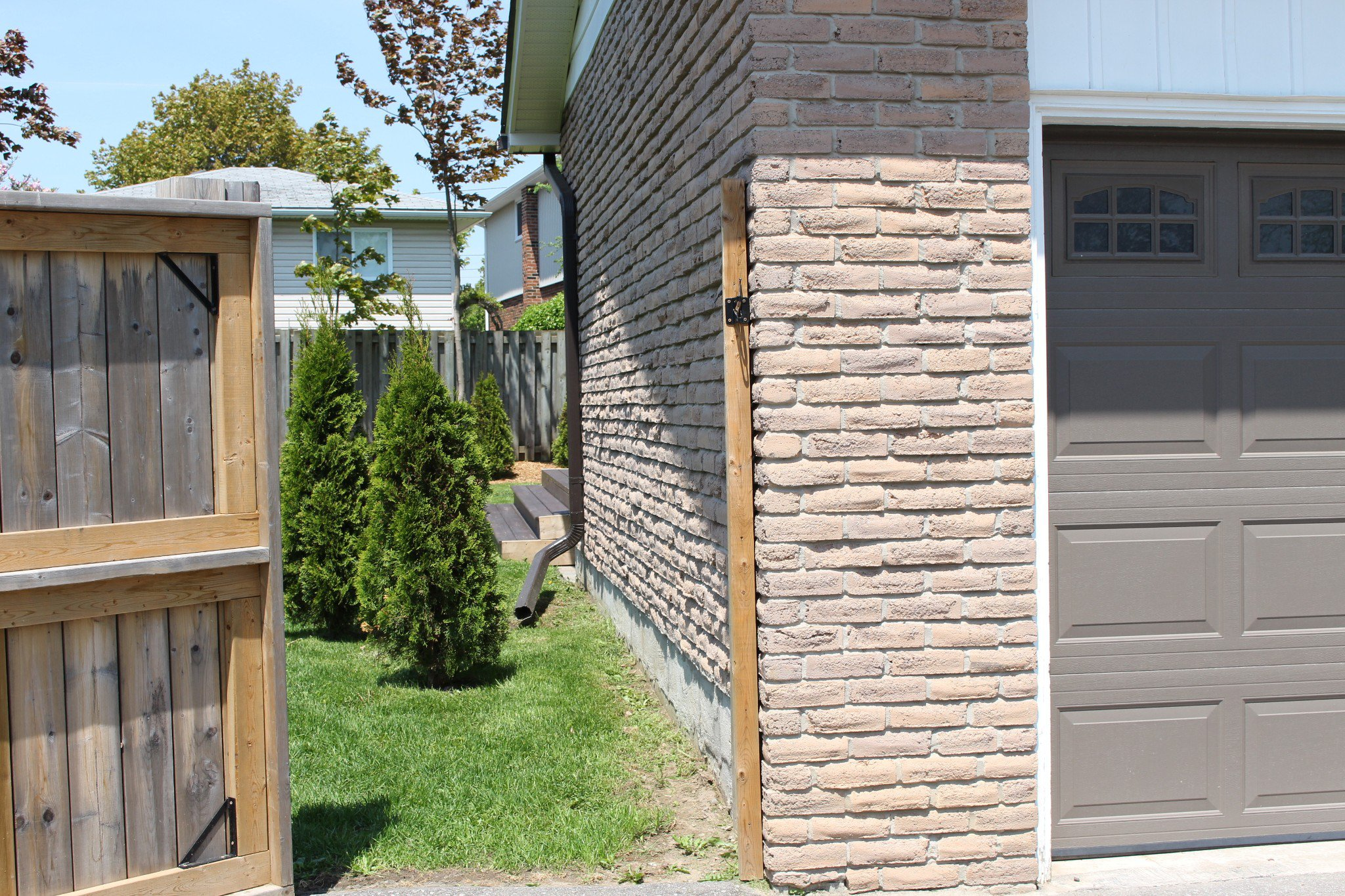 Photo 36: Photos: 751 Spragge Crescent in Cobourg: Residential Detached for sale : MLS®# 1291056
