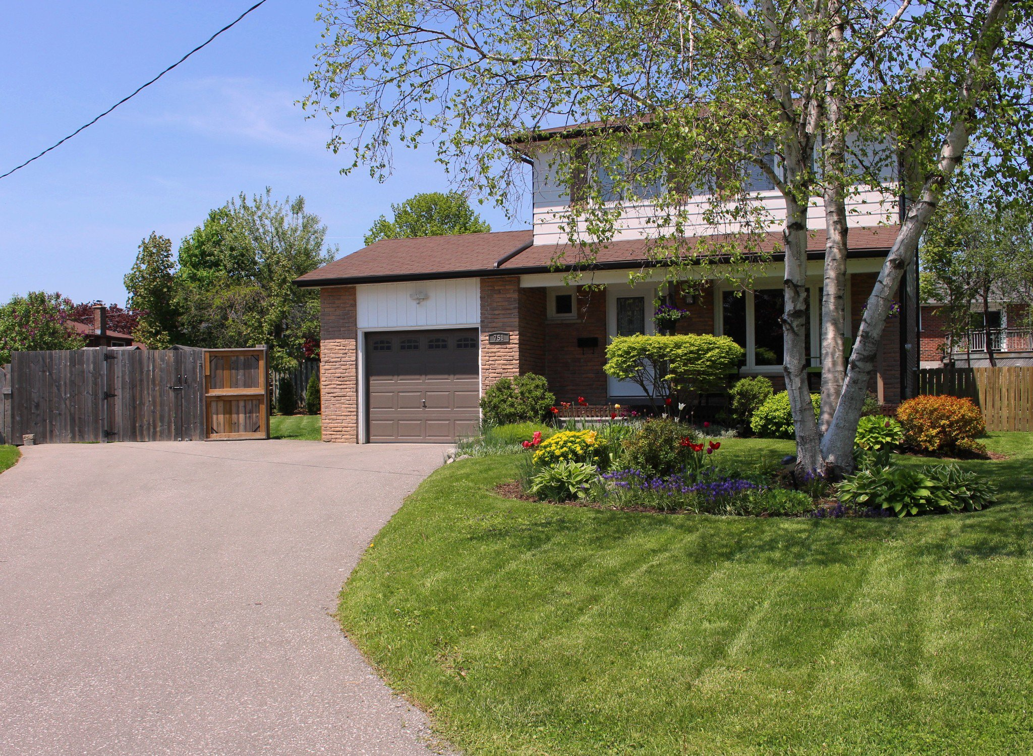 Photo 48: Photos: 751 Spragge Crescent in Cobourg: Residential Detached for sale : MLS®# 1291056