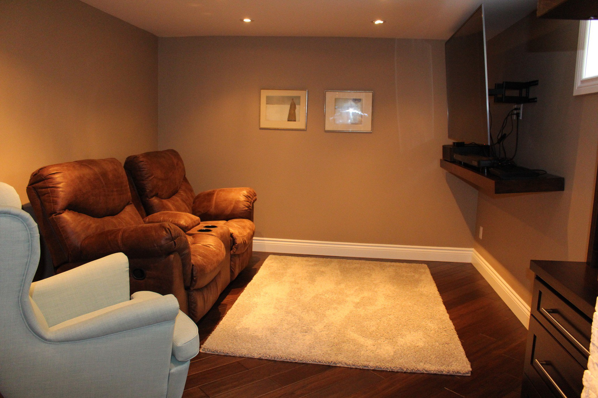 Photo 31: Photos: 751 Spragge Crescent in Cobourg: Residential Detached for sale : MLS®# 1291056