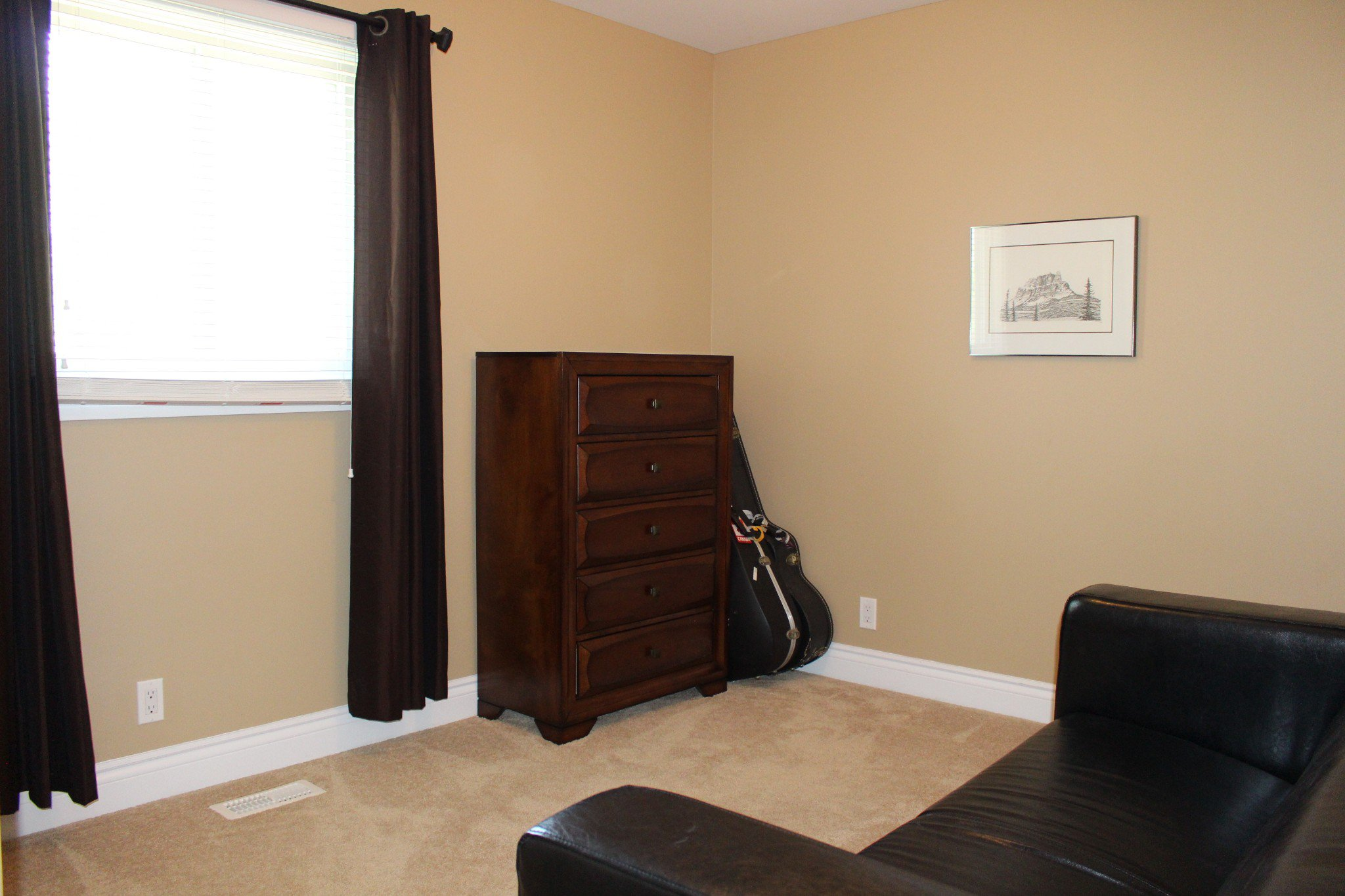 Photo 20: Photos: 751 Spragge Crescent in Cobourg: Residential Detached for sale : MLS®# 1291056