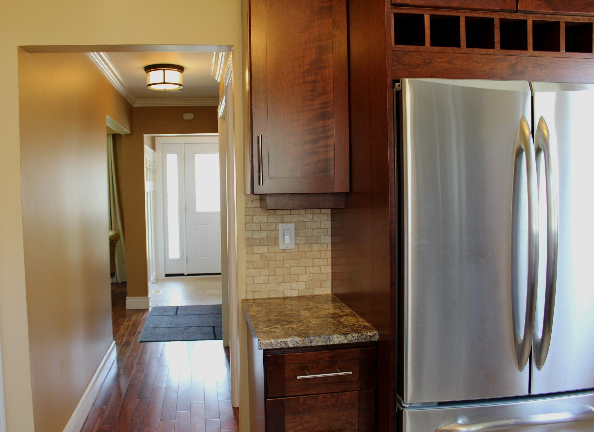 Photo 14: Photos: 751 Spragge Crescent in Cobourg: Residential Detached for sale : MLS®# 1291056