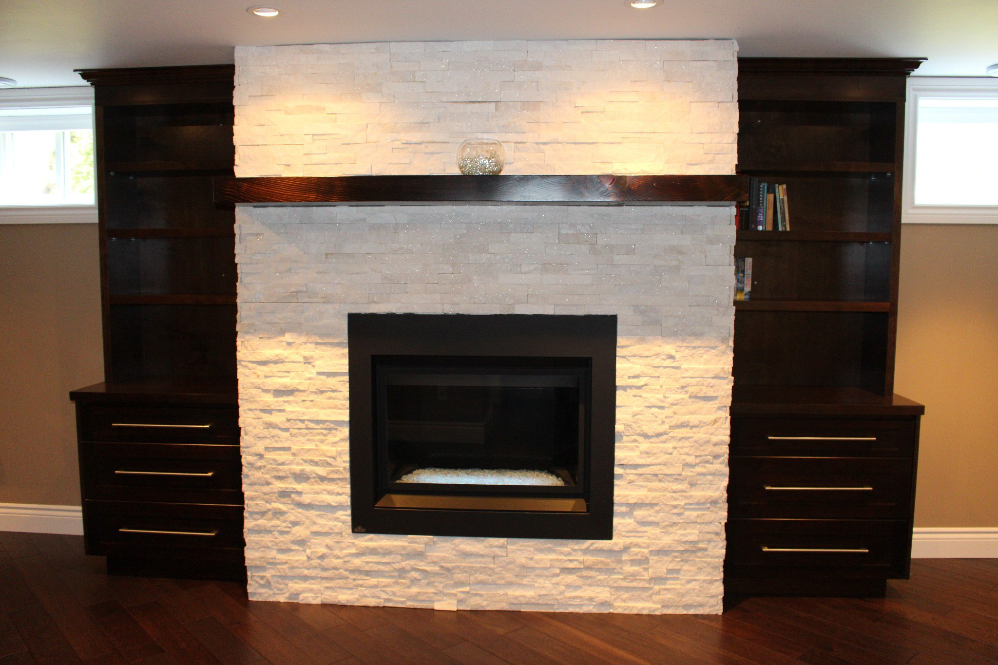 Photo 29: Photos: 751 Spragge Crescent in Cobourg: Residential Detached for sale : MLS®# 1291056