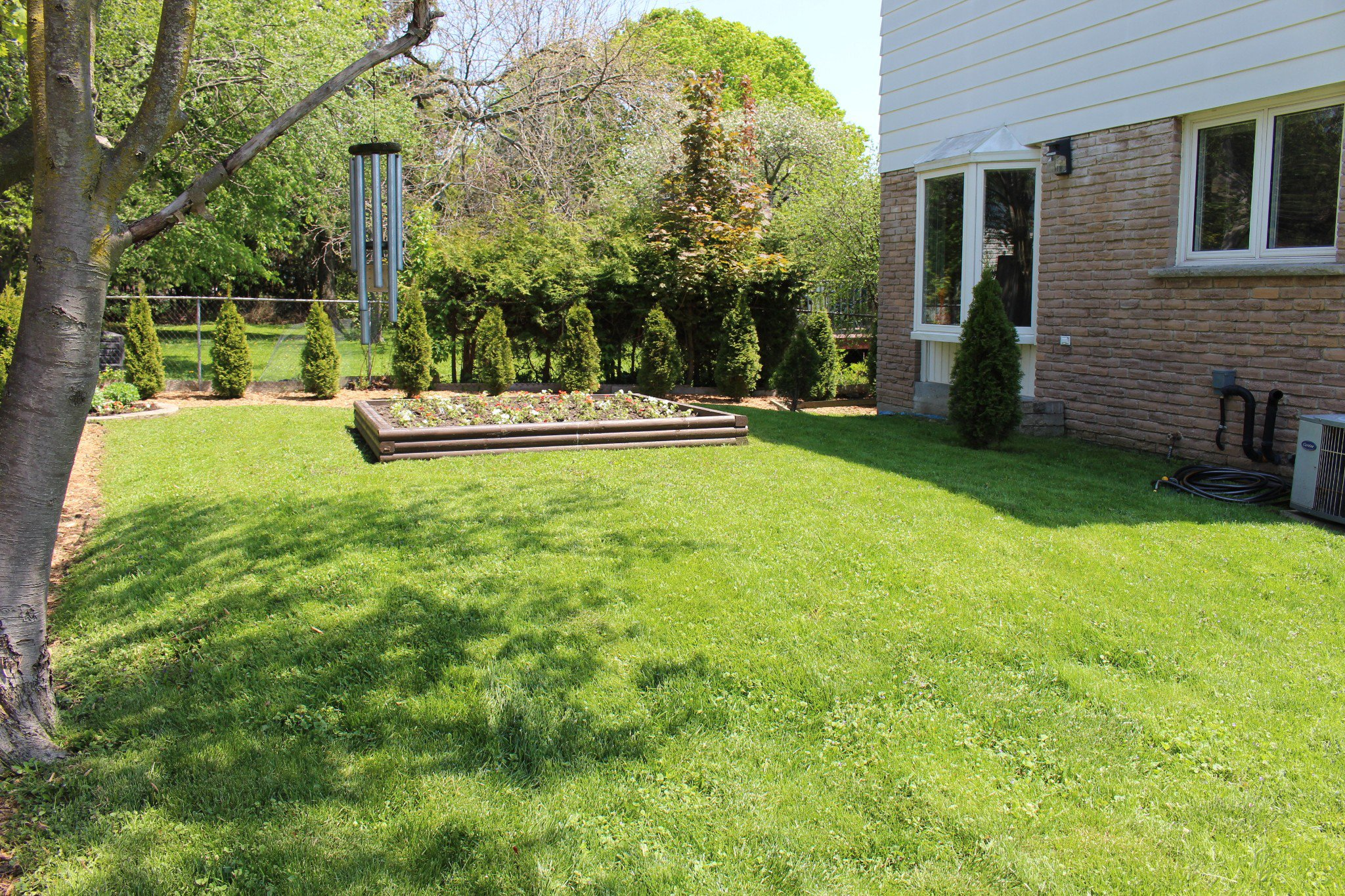 Photo 40: Photos: 751 Spragge Crescent in Cobourg: Residential Detached for sale : MLS®# 1291056