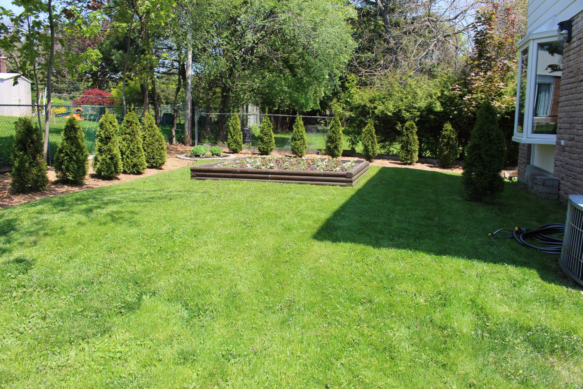 Photo 39: Photos: 751 Spragge Crescent in Cobourg: Residential Detached for sale : MLS®# 1291056