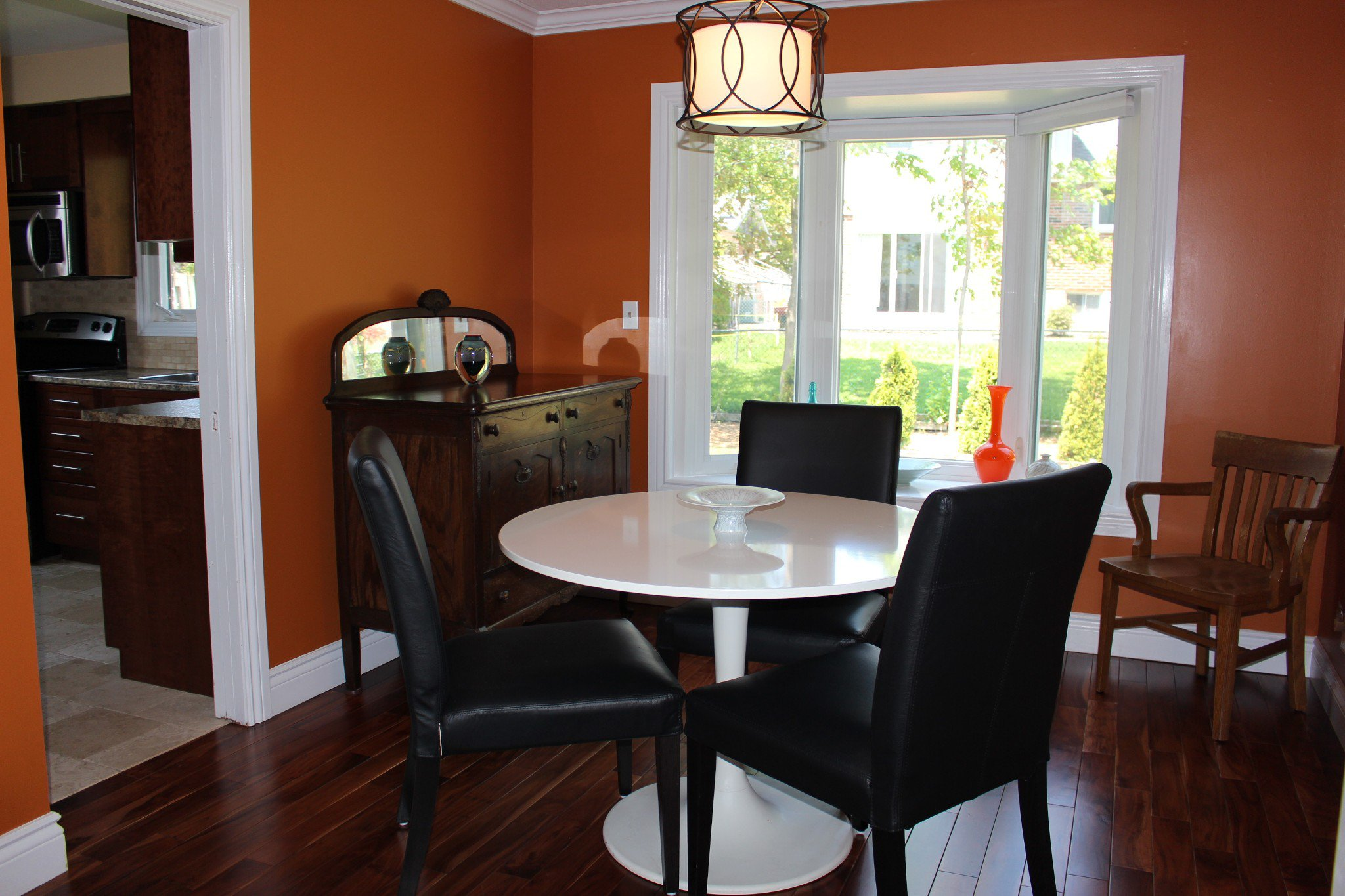Photo 10: Photos: 751 Spragge Crescent in Cobourg: Residential Detached for sale : MLS®# 1291056