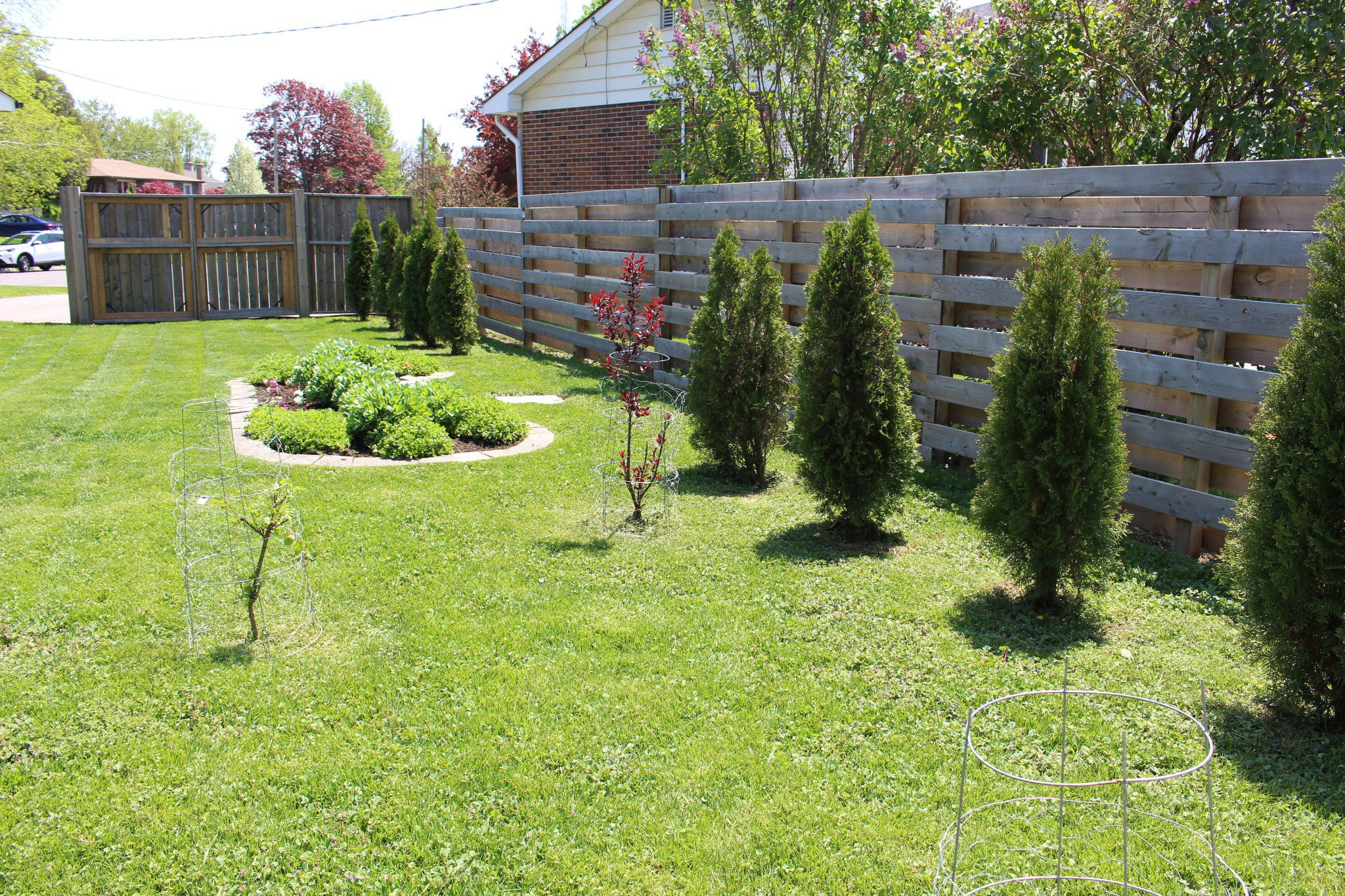Photo 42: Photos: 751 Spragge Crescent in Cobourg: Residential Detached for sale : MLS®# 1291056