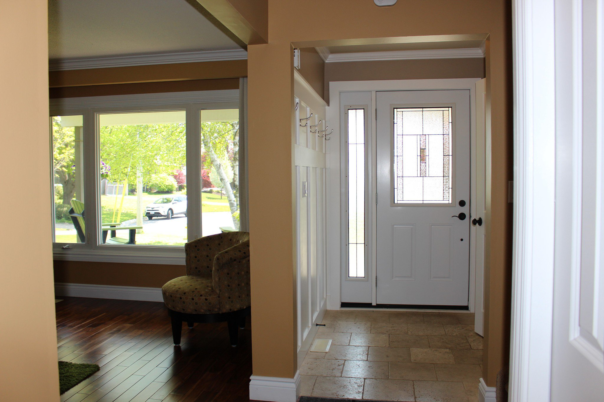 Photo 6: Photos: 751 Spragge Crescent in Cobourg: Residential Detached for sale : MLS®# 1291056