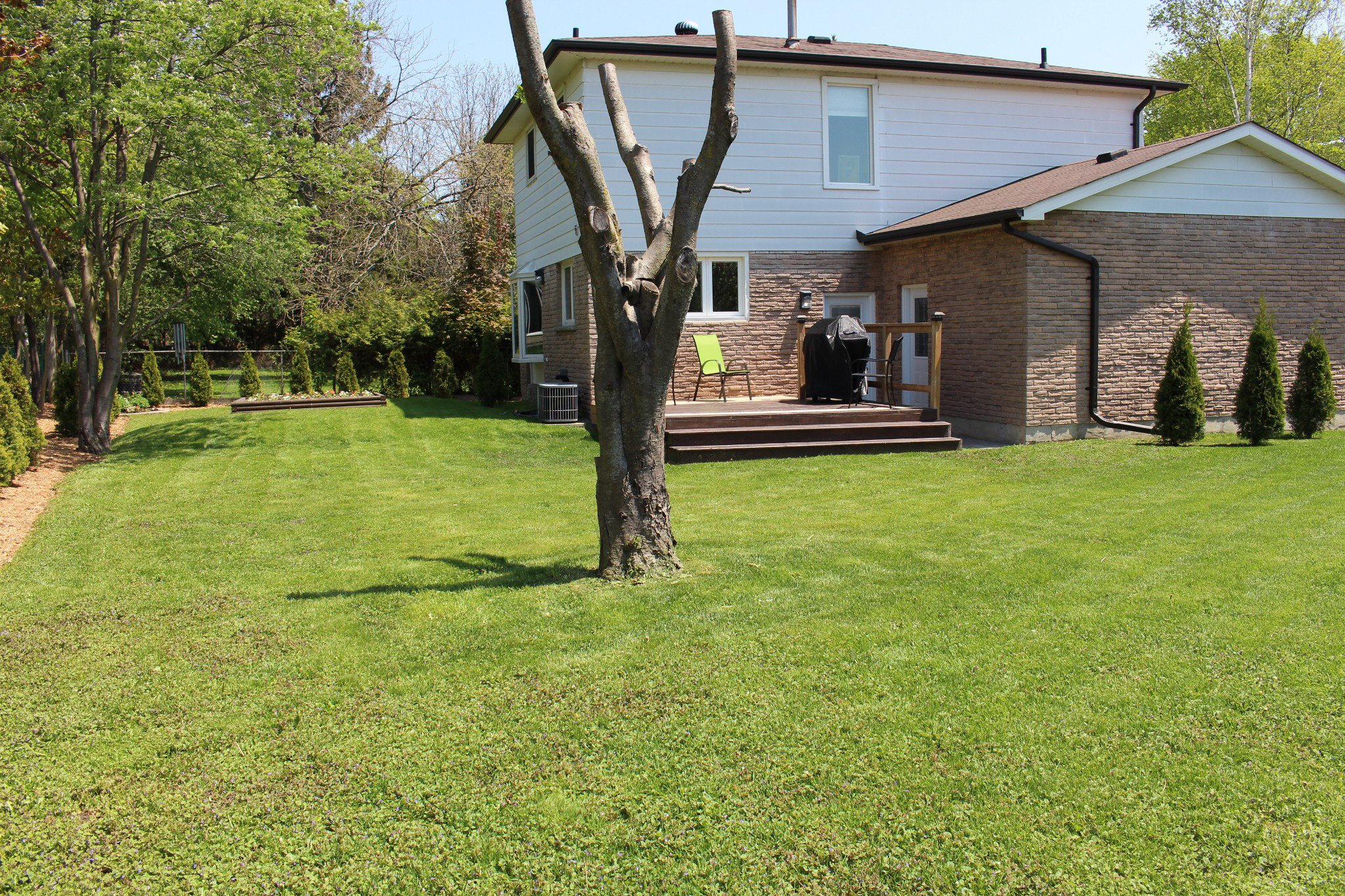 Photo 41: Photos: 751 Spragge Crescent in Cobourg: Residential Detached for sale : MLS®# 1291056