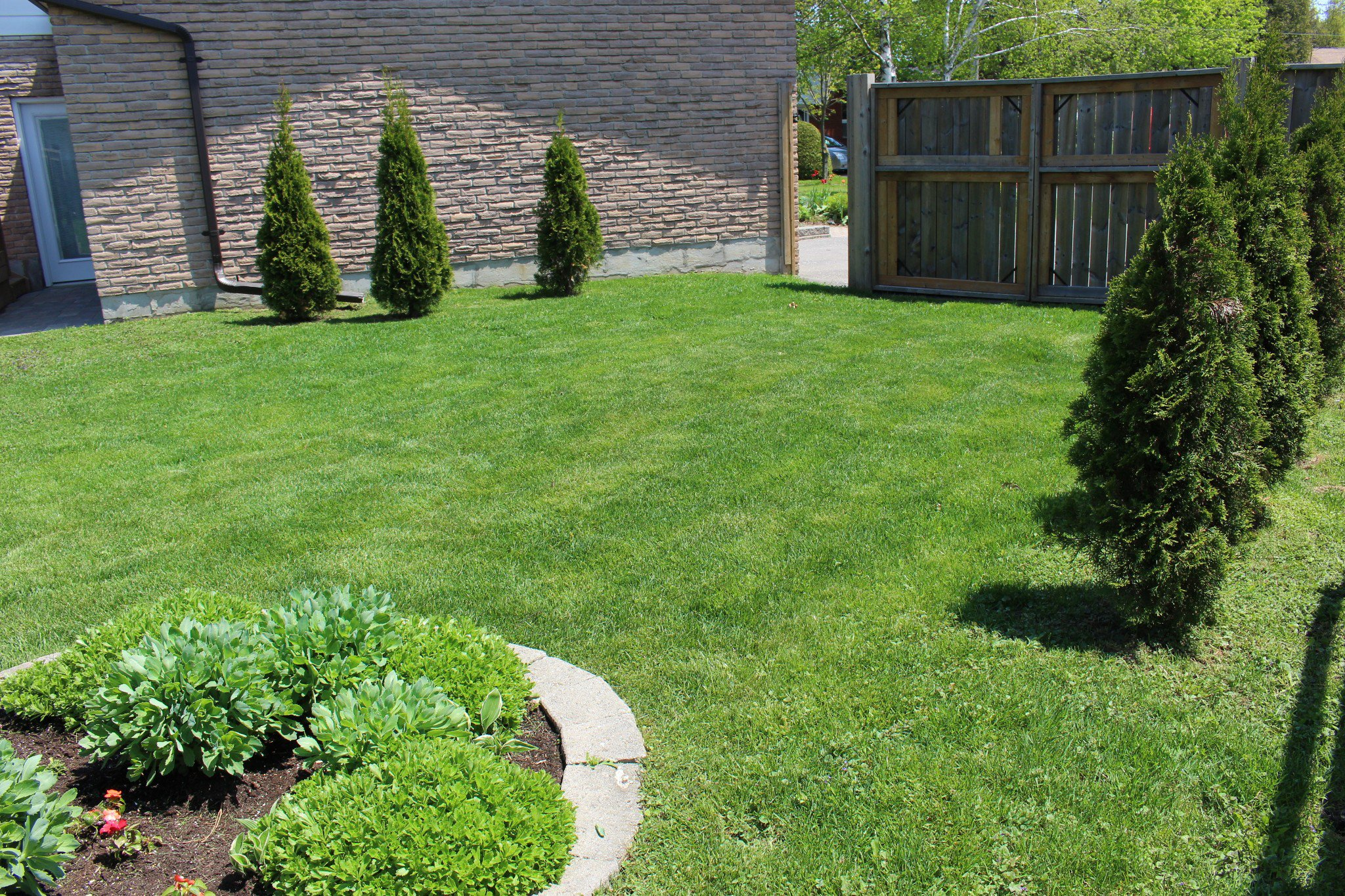 Photo 45: Photos: 751 Spragge Crescent in Cobourg: Residential Detached for sale : MLS®# 1291056